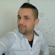 Yassine - Profil Użytkownika