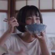 睇脸话事 felhasználói profilja