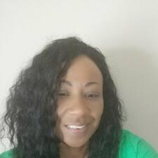 Profilo utente di Roslyn