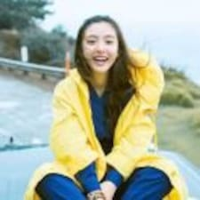 Yue - Profil Użytkownika