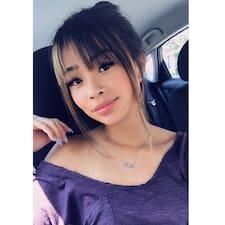 Alyssa User Profile