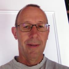 Profil korisnika Jean-Yves