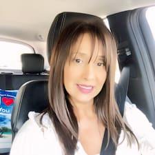 Elaiza User Profile