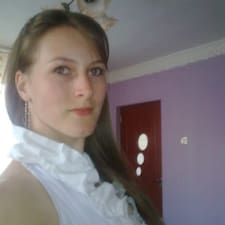 Laura님의 사용자 프로필