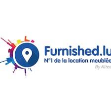 Профиль пользователя Furnished