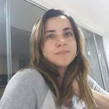 Profil korisnika Karenth