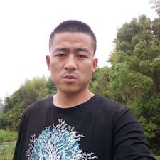 Nutzerprofil von 伟才