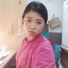 See Eun User Profile