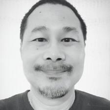Profil utilisateur de Insight