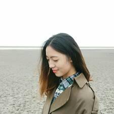 卓琰 User Profile