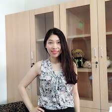 Profil utilisateur de 小特