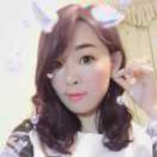 Profil Pengguna 红霞
