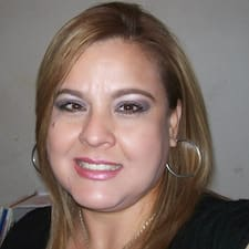 Profil korisnika Dora Alicia