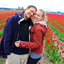 Denise & Sean - Profil Użytkownika
