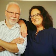 Sandra Und Gerd felhasználói profilja