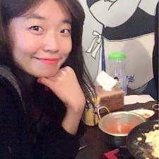 Yuwon님의 사용자 프로필