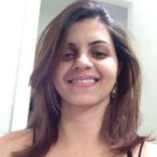 Cinara User Profile