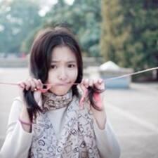 智朗 felhasználói profilja