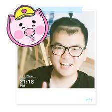 远森 Kullanıcı Profili