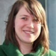 Profil utilisateur de Christel