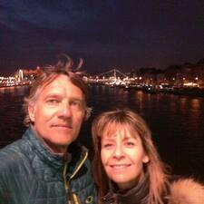Delphine Et Bruno felhasználói profilja