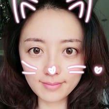 Nutzerprofil von 大头猫