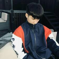 Profil korisnika 振宇