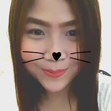 Gem Angel Grace felhasználói profilja