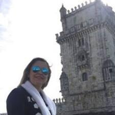 Simone Cleide Kullanıcı Profili