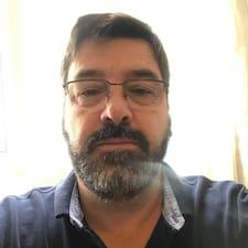 Agnakdo Kullanıcı Profili