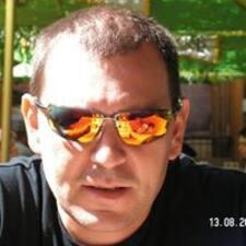 Wojciech님의 사용자 프로필