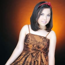 Lusiana Riyanti Togi Marito User Profile