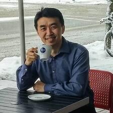 Yirong Brugerprofil
