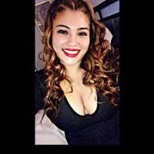 Profil Pengguna Maryuri
