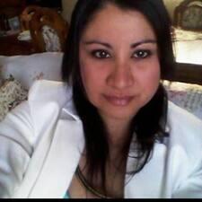 Profil korisnika Angelica