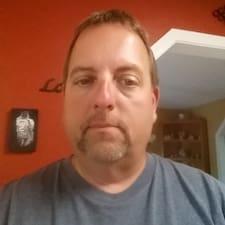Waylan User Profile