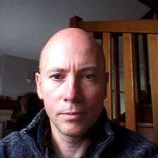 Stéphane的用户个人资料