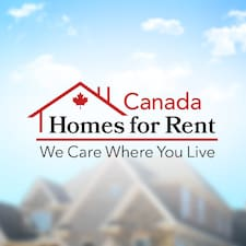 Canadian Home's profile photo
