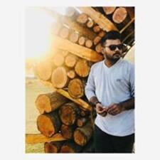 Malleswar Kullanıcı Profili