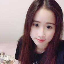 Profil korisnika 玉懿