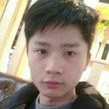 Profil korisnika 李聪