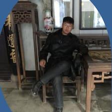 Profil utilisateur de 佰璁