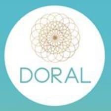 Nutzerprofil von Doral Hotel
