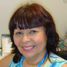 Moêma User Profile