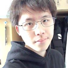 嘉聪 User Profile