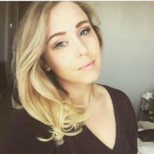 Profil korisnika Mylisa
