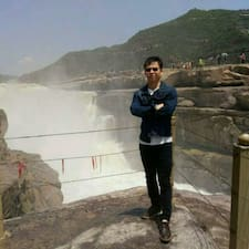Profil korisnika Qianlong