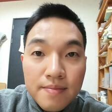 Profil Pengguna Kijun