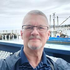 Profil utilisateur de Dimitrescu