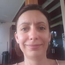 Profil korisnika Jael